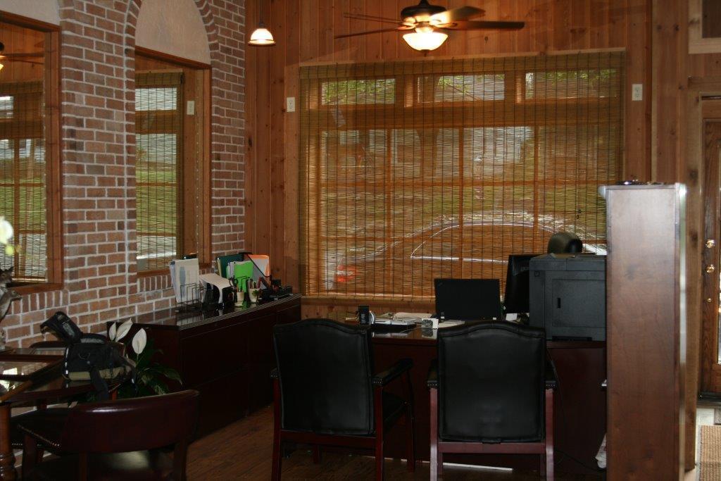 office 2015 005