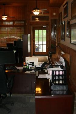office-2015-002